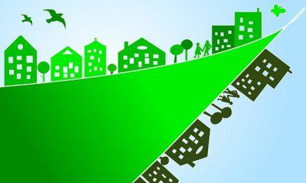 Green Bond Investing: Interessante Perspektiven für die Immobilienwirtschaft
