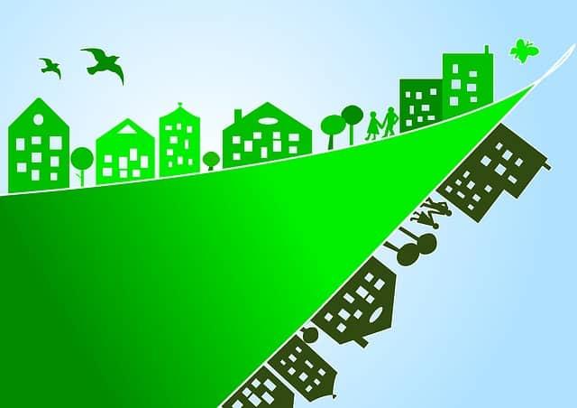 Green Bond Investing: Perspektiven für die Immobilienwirtschaft