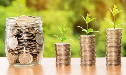 Die zwei zentralen Treiber für nachhaltiges Banking