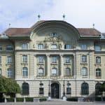 Nachhaltige Bank: Schweiz schafft Rahmenbedingungen