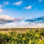 ESG Investing: Definition und Beispiel