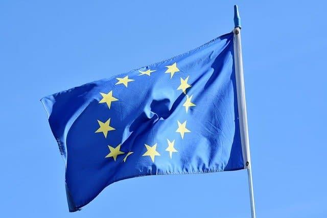 Sustainable Finance: Fahrplan zur Umsetzung der EU-Regularien