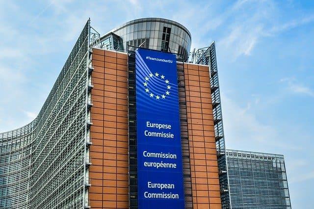 Green Finance: Pläne der EU Kommission