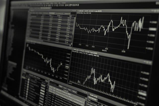 Nachhaltiges investieren: Diesen Index sollten Sie kennen