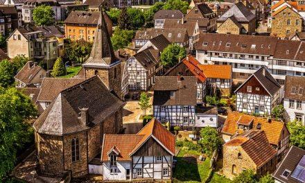 Nachhaltigkeitsstandards für die Immobilienbranche