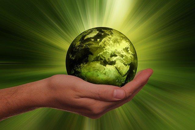 Was bedeutet Nachhaltigkeit bei Banken? Wir beantworten Ihre Fragen!