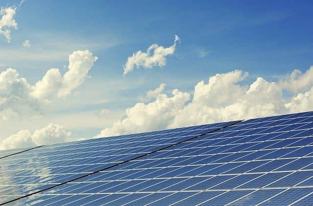 Energiewende im Immobiliensektor – Herausforderungen für die Finanzindustrie