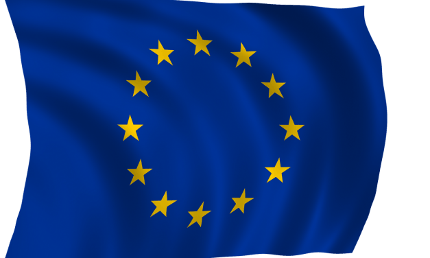 Das neue Maßnahmenpaket der EU für ein nachhaltiges Finanzwesen